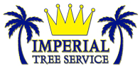 Imperial Tree Service Home Page